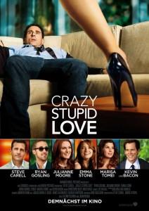 Filmtipps.tv - Crazy Stupid Love - Filmtipp