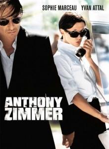 Filmtipps.tv - Anthonty Zimmer - Filmtipp