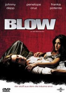 Filmtipps.tv - Blow - Filmtipp
