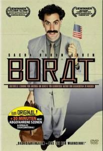 Filmtipps.tv - Borat - Filmtipp
