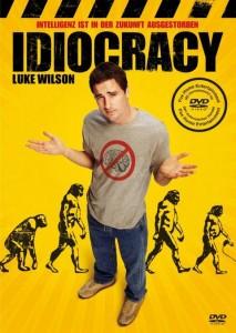 Filmtipps.tv - Idiocracy - filmtipp