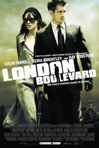 FIlmtipps.tv - London Boulevard - Filmtipp