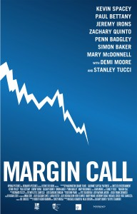 Filmtipps.tv - Margin Call - Filmtipp
