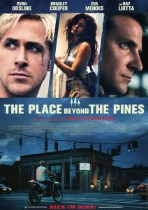Filmtipp.tv - the Place beyond the Pines - filmtipp