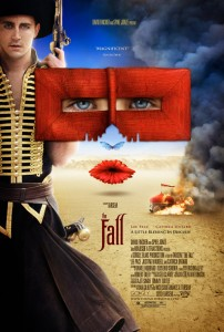Filmtipps.tv - The Fall - FIlmtipp
