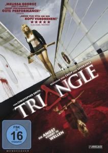 Filmtipps.tv -Triangle - filmtipp