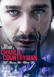 Filmtipps.tv - Charlie Countryman - Filmtipp