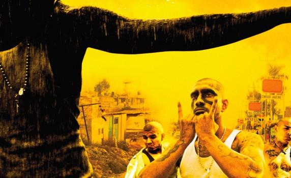 Filmtipp - Sin Nombre - Filmtipps.tv