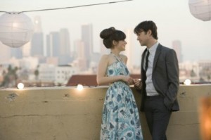 Filmtipp - 500 days of summer - Filmtipps.tv