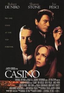 Filmtipp - Casino - FIlmtipps.tv