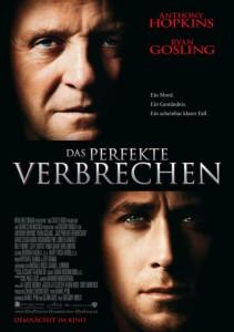 FIlmtipp - Das Perfekte Verbrechen - Filmtipps.tv
