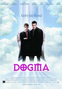 Filmtipp - Dogma - Filmtipps.tv