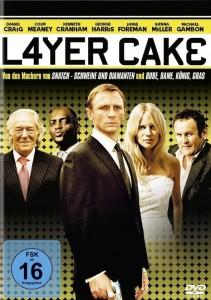 Filmtipp - Layer Cake - FIlmtipps.tv