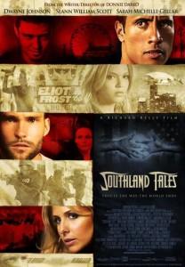 Filmtipps - Southland Tales - Filmtipps.tv