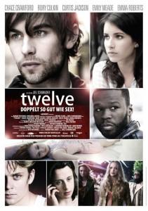 Filmtipp - Twelve - FIlmtipps.tv