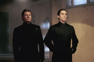 Filmtipp - Equilibrium - Filmtipps.tv