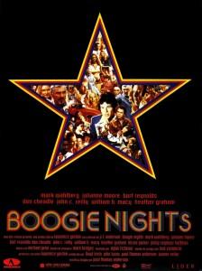 Filmtipp - Boogie Nights - Filmtipps.tv