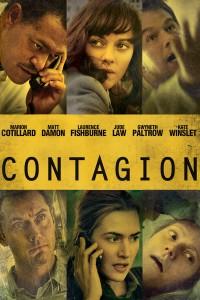 Filmtipp - Contagion - Filmtipps.tv