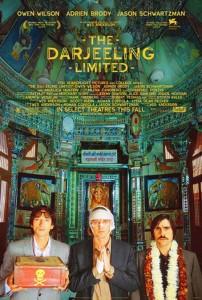 Filmtipp - Darjeeling Limited - Filmtipps.tv