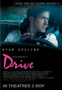 Filmtipp - Drive - FIlmtipps.tv