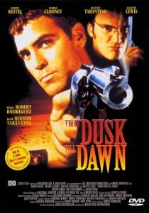 Filmtipp - From Dusk Till Dawn - FIlmtipps.tv