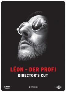 Filmtipp - Leon der Profi - Filmtipps.tv