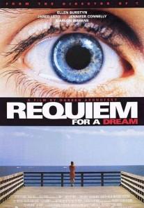 Filmtipp - Requiem for a Dream - Filmtipps.tv