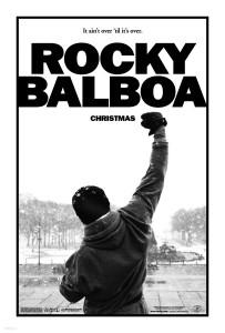 Filmtipp - Rocky Balboa - FIlmtipps.tv
