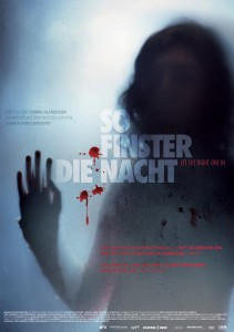 Filmtipp - So Finster die Nacht - Filmtipps.tv