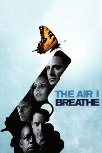 Filmtipp - The Air I Breath - FIlmtipps.tv