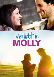 Filmtipp - Verliebt in Molly - Filmtipps.tv