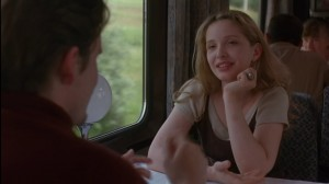 Filmtipp - Before Sunrise - Filmtipps.tv