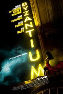 Filmtipp - Byzantium - FIlmtipps.tv