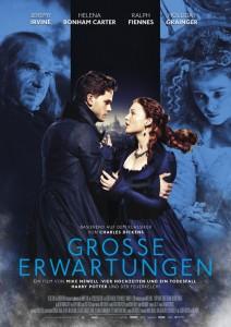 Filmtipp - Große erwartungen - Filmtipps.tv