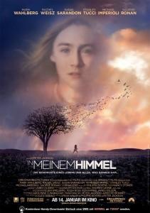 Filmtipp - In meinem Himmel - Filmtipps.tv