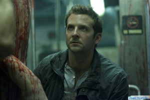 Filmtipp - The midnight meat train - FIlmtipps.tv