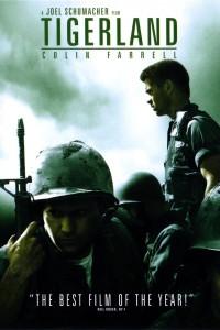 Filmtipp - Tigerland - Filmtipps.tv