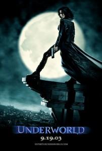 Filmtipp - Underworld - FIlmtipps.tv