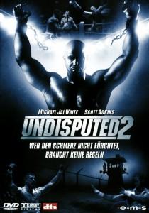 Filmtipp - Undisputed II - Filmtipps.tv