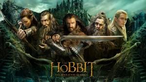 Der Hobbit Smaugs Einöde Fantasy Filmtipp