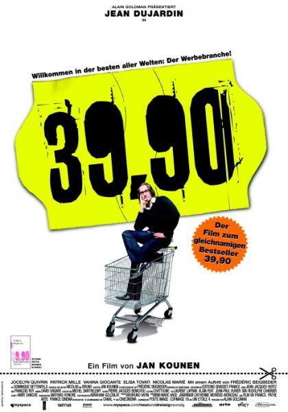 Filmtipps.tv - 39,90 - Filmtipp