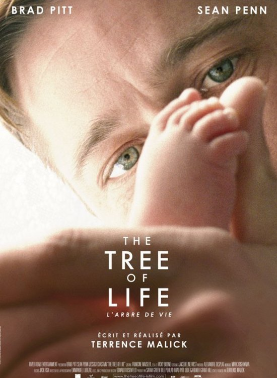 Filmtipp - The Tree of Life - FIlmtipps.tv