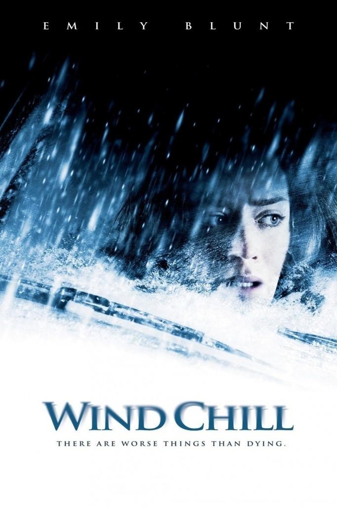 Filmtipps.tv - Der eisige Tod - Wind Chill - Filmtipp