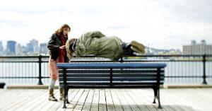 Filmtipp - Mr Nobody -Filmtipps.tv