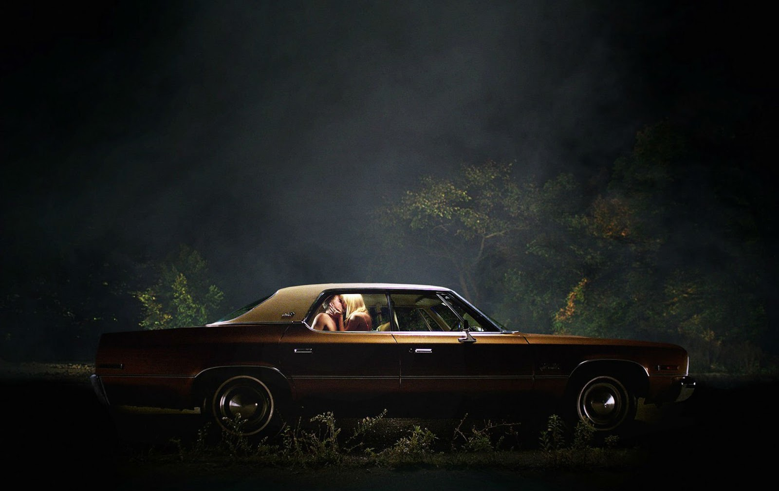 it follows - Filmtipp - Filmtipps.tv