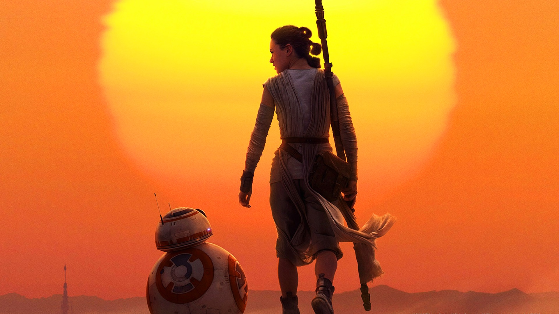Filmtipp - star wars the force awakens - Filmtipps.tv
