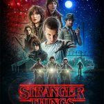 Netflix Tipp – Stranger Things