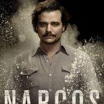 Netflix Tipp – Narcos