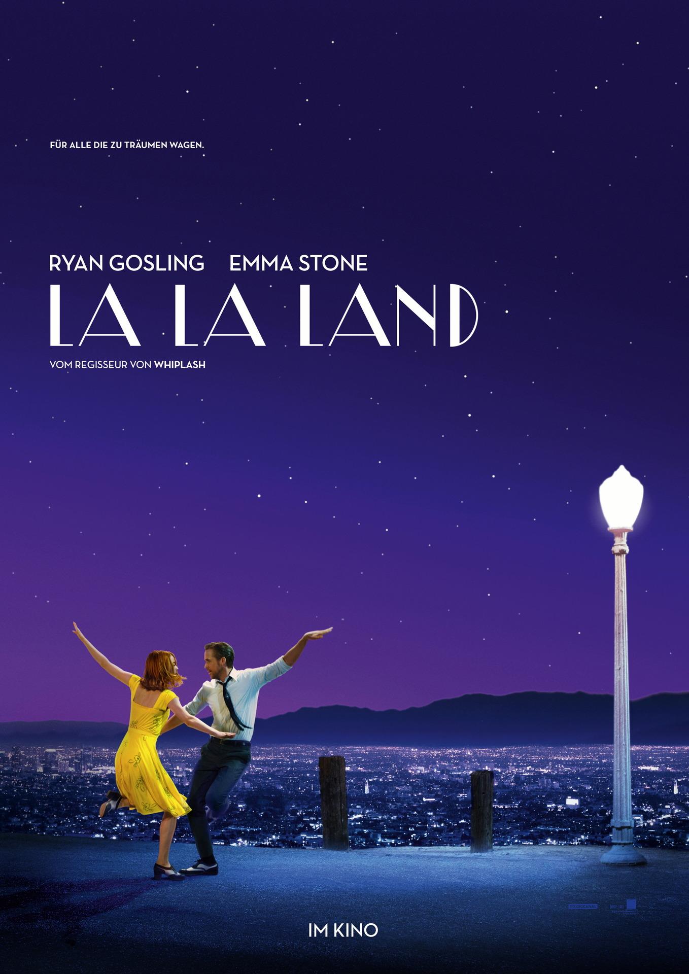 la-la-land-3-rcm0x1920u